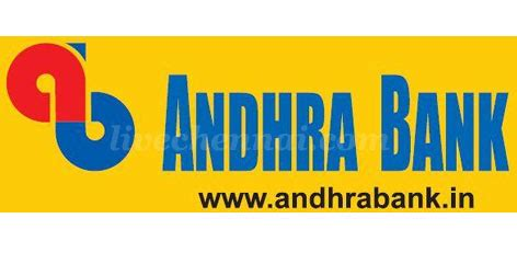 andhra bank housing loan live chennai andhra bank lowers housing loans rates andhra bank housing loans rates