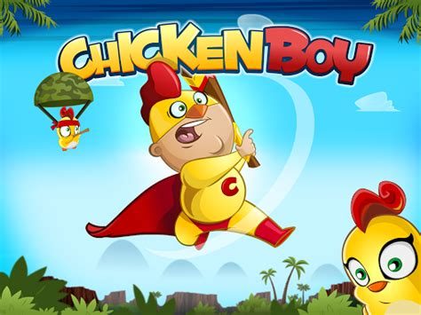 chicken boy apk chicken boy apk v1 1 2 mod unlimited money