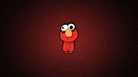 elmo cell phone wallpaper wallpaper elmo tumblr 45 images
