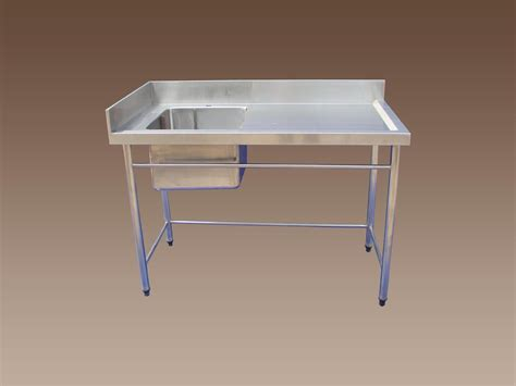 what to use to clean stainless steel sink ideas simple tips for cleaning stainless steel sink in