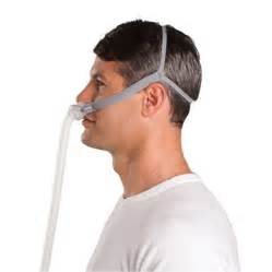 airfit p10 nasal pillows mask cpap mask new york