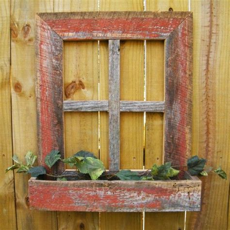 Country Papercraft - best 25 barn wood crafts ideas on barn wood