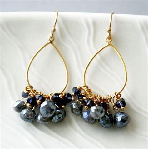 Handmade Ear Rings - do you ear what i ear my handmade earrings addiction