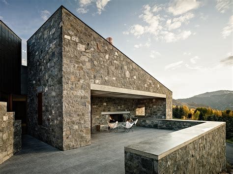 joy house sun valley house by rick joy architects ideasgn