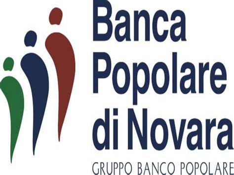 banco di novara mutui popolare di novara conviene le offerte speciali