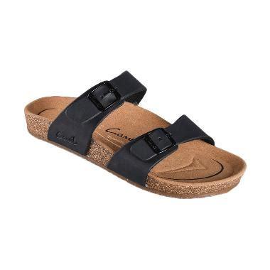 Sandal Wanita Carvil Future 02 jual carvil footbed falkland 02 sandals pria black harga kualitas terjamin blibli