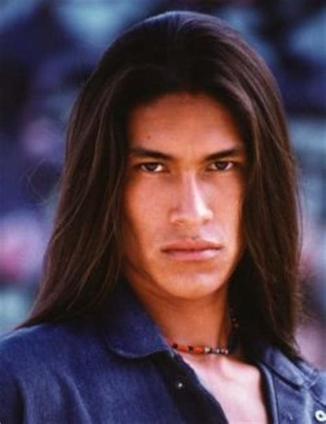 photos of eyes of native americans 145 best ideas about native american actors on