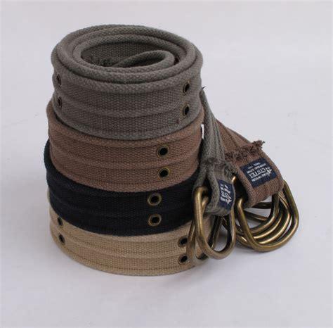 Fashion Belt C54187 1 Buy Wow Brand Designer Belts High Quality Fashion