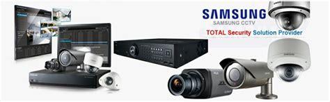 Cctv Samsung samsung cctv dubai samsung cctv dealer uae samsung abudhabi