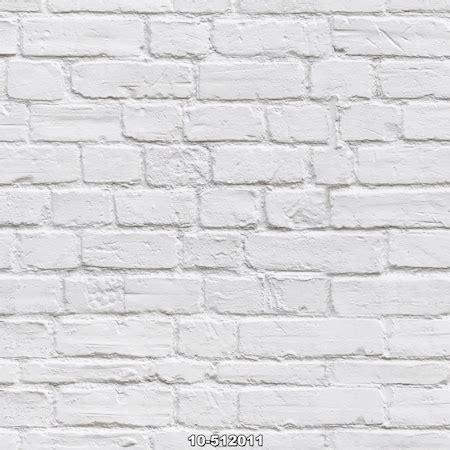 tugla goeruenuemlue duvar kagidi kirec beyaz   ncom