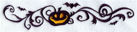 Vip Home Decor machine embroidery designs at embroidery library