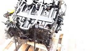 Renault Master 2 5 Dci Engine Renault Master 2 5 Dci Engine G9u A 650