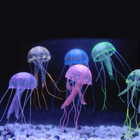 jellyfish home decor popular home decor jellyfish buy cheap home decor