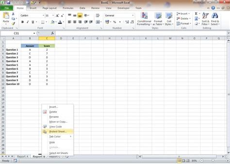 excel 2007 lock cell format how to lock formula cells in excel 2010 how to lock