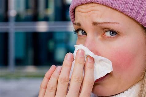 imagenes de enfermedades asombrosas enfermedades respiratorias
