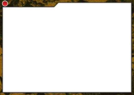 playerunknown´s battlegrounds pubg stream overlay free for