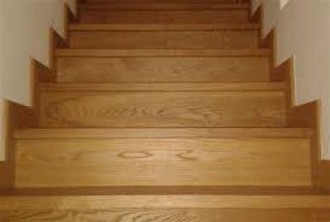 scale rivestite in legno per interni scale rivestite in legno idealferrot with scale rivestite