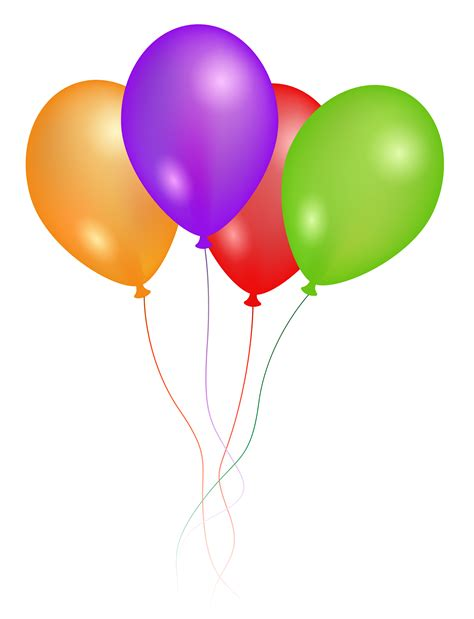 Balloons Images