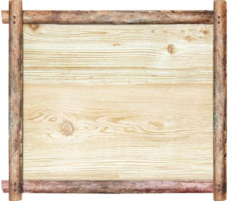 wood board wood board png www pixshark images galleries with a bite