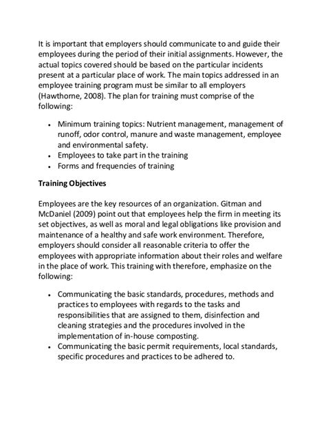 sle formal essay sle of biography essay 28 images essay about how to