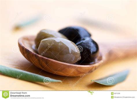 black and mixed fresh olives stock image image of fresh