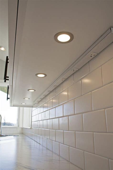 undermount kitchen lights undermount outlets kitchen craftsman with west coast homes