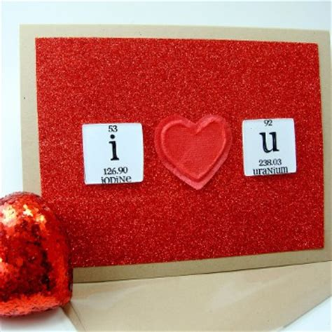 chemistry valentines day card 22 s day cards fit for geeks