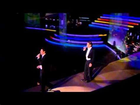 amazing grace lyrics il divo il divo amazing grace hq