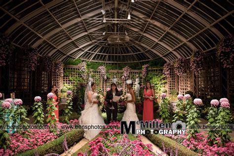 Meadowlark Botanical Gardens Wedding Cost Pittsburgh Botanic Garden Wedding Cost Garden Ftempo