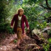 freeman filmweb hobbit niezwykła podr 243 ż 2012 filmweb
