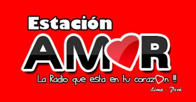 radio ritmo romantica radio en vivo radios del peru radio ritmo romantica radio en vivo radios del peru