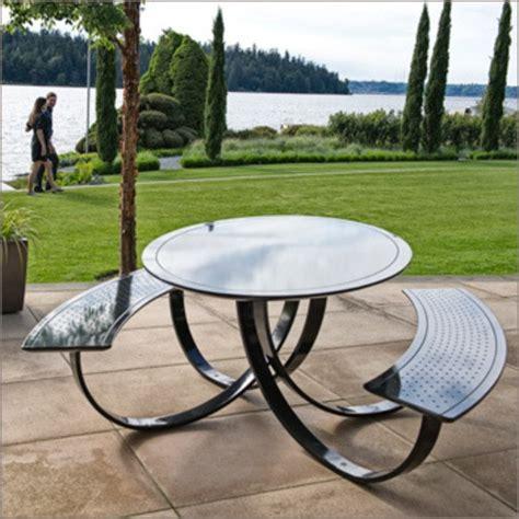 Landscape Forms Picnic Table Picnic Table Landscape Forms Artform
