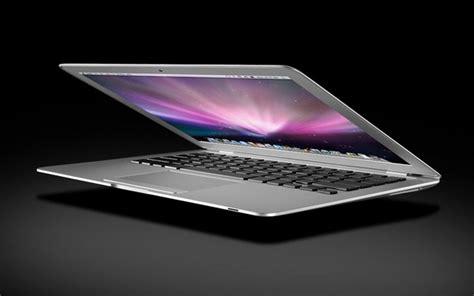 Resmi Macbook Air apple dan d 252 nya n箟n en 箘nce notebook u macbook air 187 bilgiustam