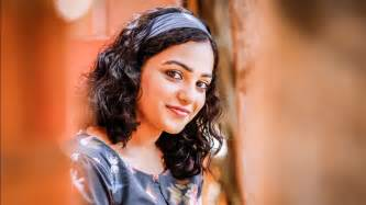 Nithya Menen 5K 2016 Wallpapers   HD Wallpapers