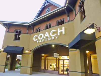couch outlet store major risk for u s luxury retailers outlet stores
