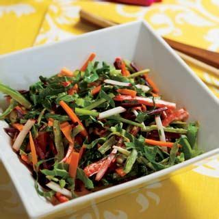 Farm To Ladel Detox Slaw by 88 Best Images About Healthy Recipes With Nutrition Facts