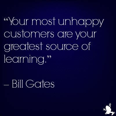marketing code customer service quotes service quotes