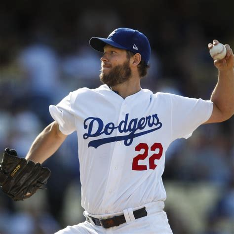 ranking   greatest dodgers players   time bleacher report latest news