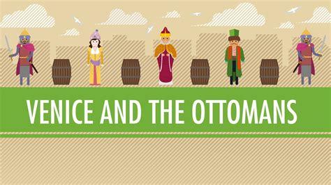 history channel ottoman empire ottoman empire history channel dvd corral buy history