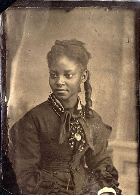 carinberger victorian african american women via http find a black salon com index php