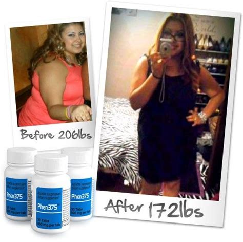 How To Detox From Phentermine by 257 Best Images About Nutrition Isagenix Clean Living