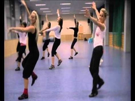 coldplay zumba 1000 images about zumba on pinterest dance choreography