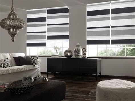 curtains and blinds gold coast find interior designers in gold coast anning curtains
