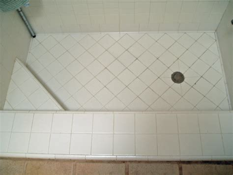 step down bathtub designs cool step down bathtub photo amazing bathtub bathtub decor step down bath