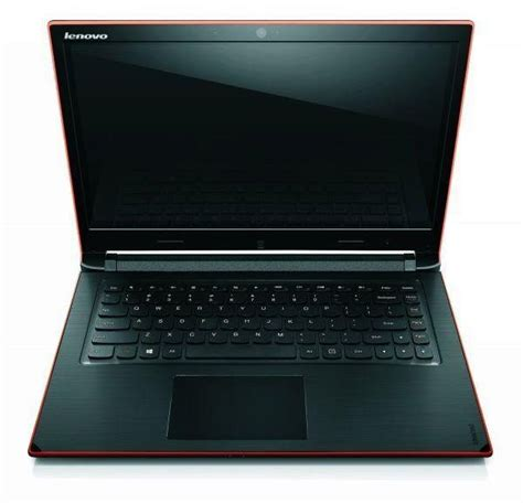 Lenovo Ideapad U310 Intel I3 4gb 500gb lenovo ideapad flex 14 20308 notebook intel i3 14