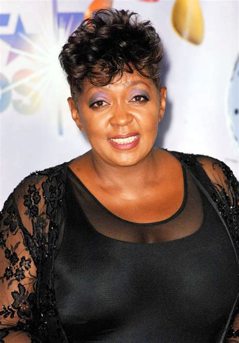 pictures of anita baker anita baker picture 4 the 11th annual bet awards press