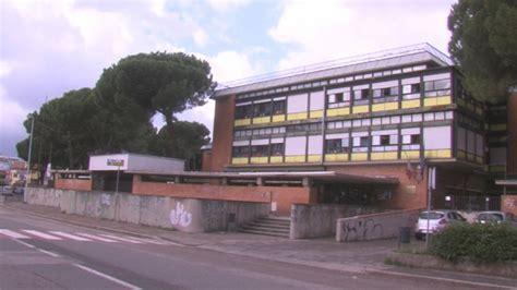 scuola alberghiera san in fiore visita papa ecco tutte le scuole resteranno chiuse