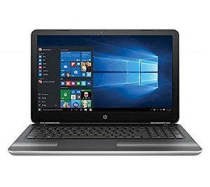 how to choose best laptop for programming in 2018? the