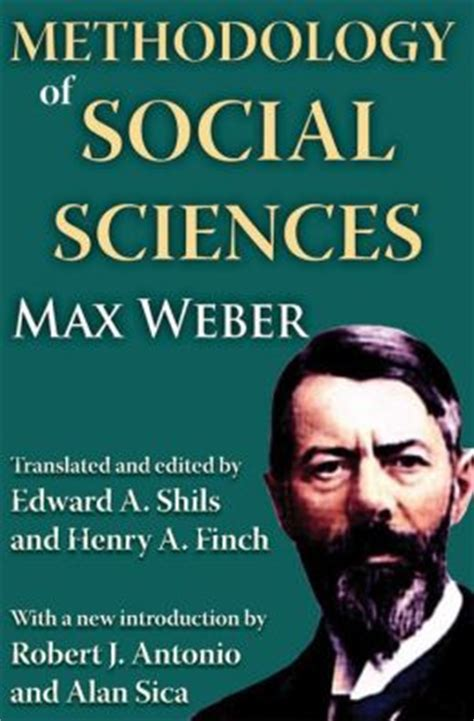 the layout book max weber on the ideal of ethical neutrality in research on america