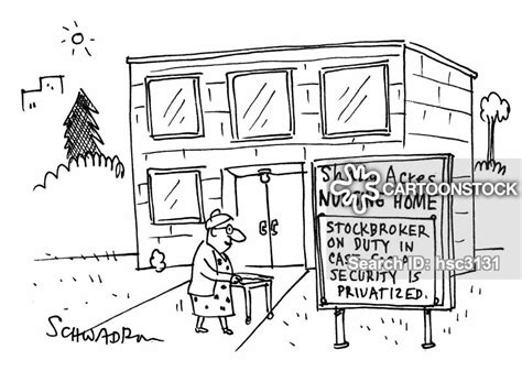 age homes cartoons  comics funny pictures